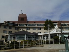 六甲オリエンタルホテル1