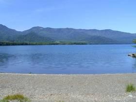 北海道36-屈斜路湖.JPG
