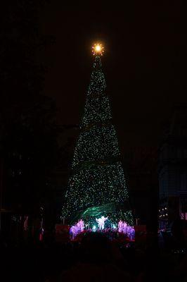 USJクリスマス2007-5