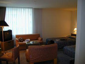 KITA HOTEL1