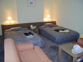 KITA HOTEL2