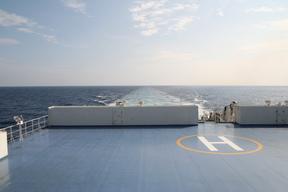 新日本海フェリー17