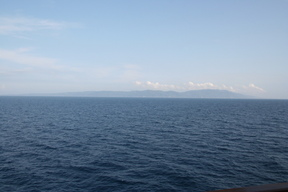 新日本海フェリー18
