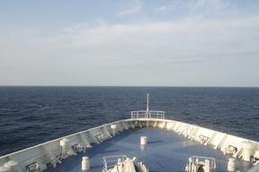 新日本海フェリー19