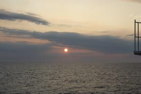 新日本海フェリー21
