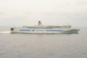 新日本海フェリー28