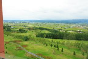 富良野リゾートオリカ3
