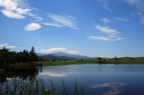 知床五湖2